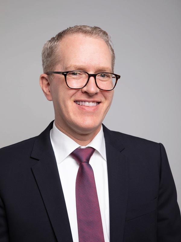 Georg Wichmann