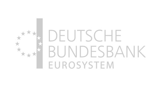 Deutsche Bundesbank Eurosystem