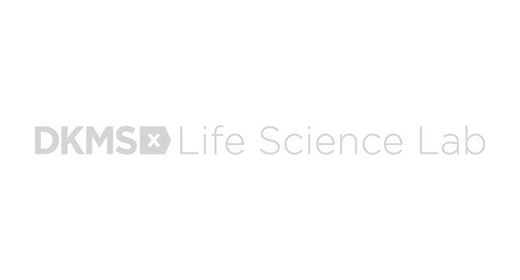 DKMS - Life Science Lab