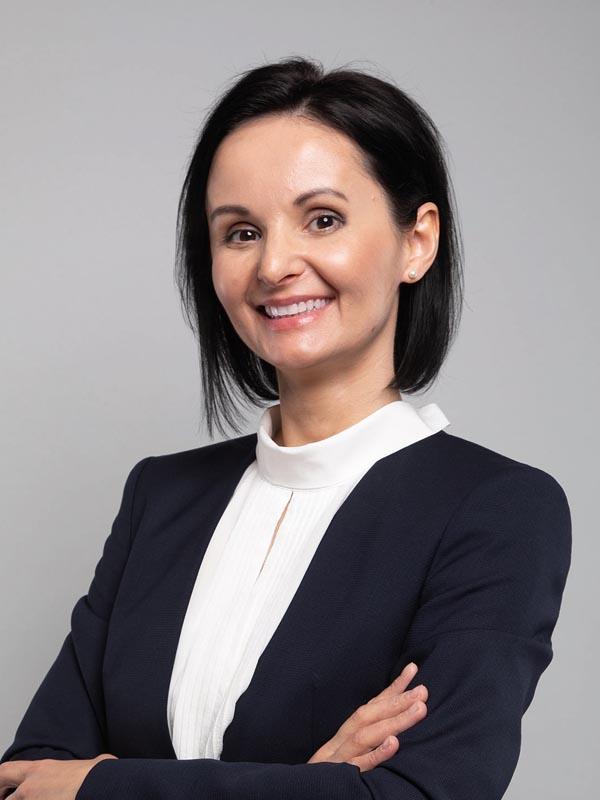 Mariana Wichmann-Coltoan