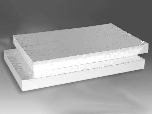 EasyFoam Schaumstoffplatten