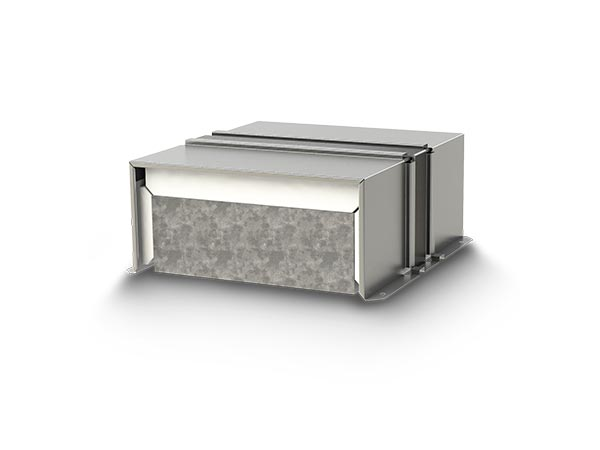 3S Kabelbox