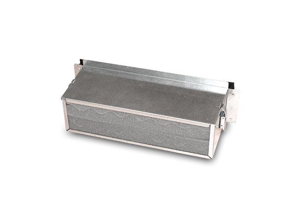 Akustikbox E