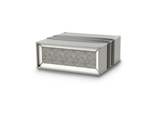 EFD90 Kabelbox