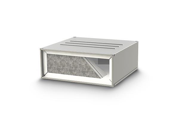 SonaFoam Kabelbox