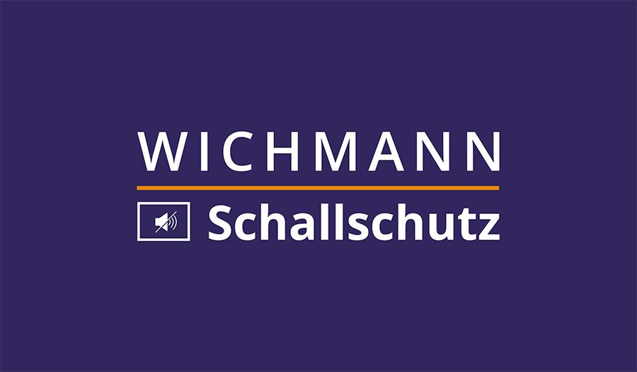 Wichmann Schallschutz